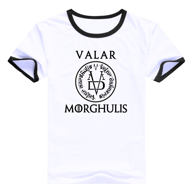 t-shirt-valar-morghulis-man3-asylum4nerd