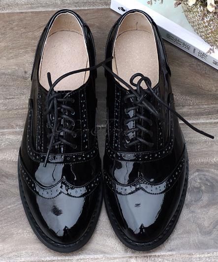 Black. Διάλεξε  Black. Παρακαλώ επέλεξε. Μέγεθος παπουτσιού. Shoe Size 1f81d9c66722