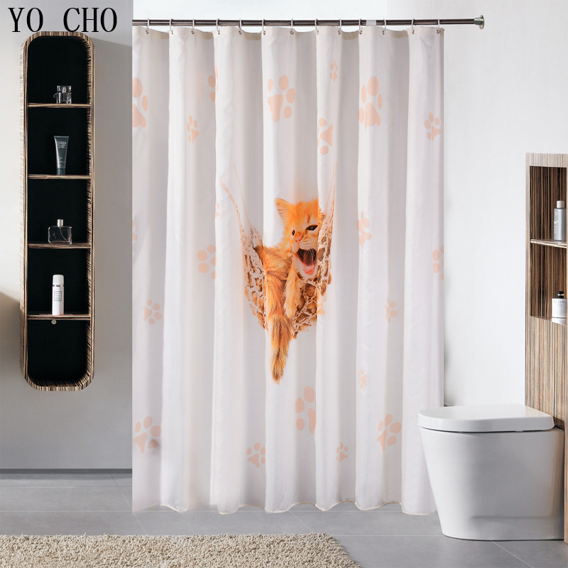 Buy anime shower curtain and get free shipping on AliExpress.com