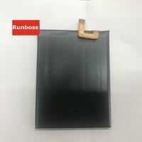 Runboss Original Quality Battery for Acer Liquid Zest Plus Z628