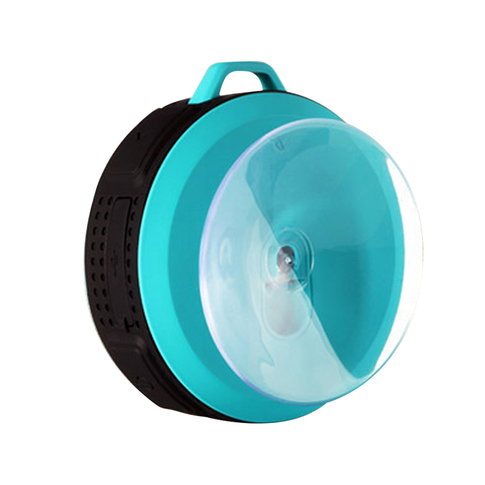 Aipal-Portable-bluetooth-Speaker-Shock-Resistance-IPX6-waterproof-Wireless-Shower-Bicycle-Speakers-with-mic-suction-TF (1)