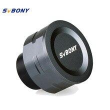 SVBONY SV105 2MP электронный окуляр 1,25 «USB астрономическая камера для астрономических Монокуляр телескоп F9159A