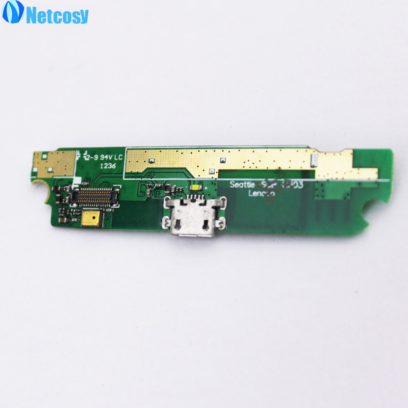 Computer & Office Fast Deliver New For Tosoku Mr8a Mr-8a Ma8 13pin 13 Pin Switch For Pulse Generator Free Shipping+tracking No Reasonable Price