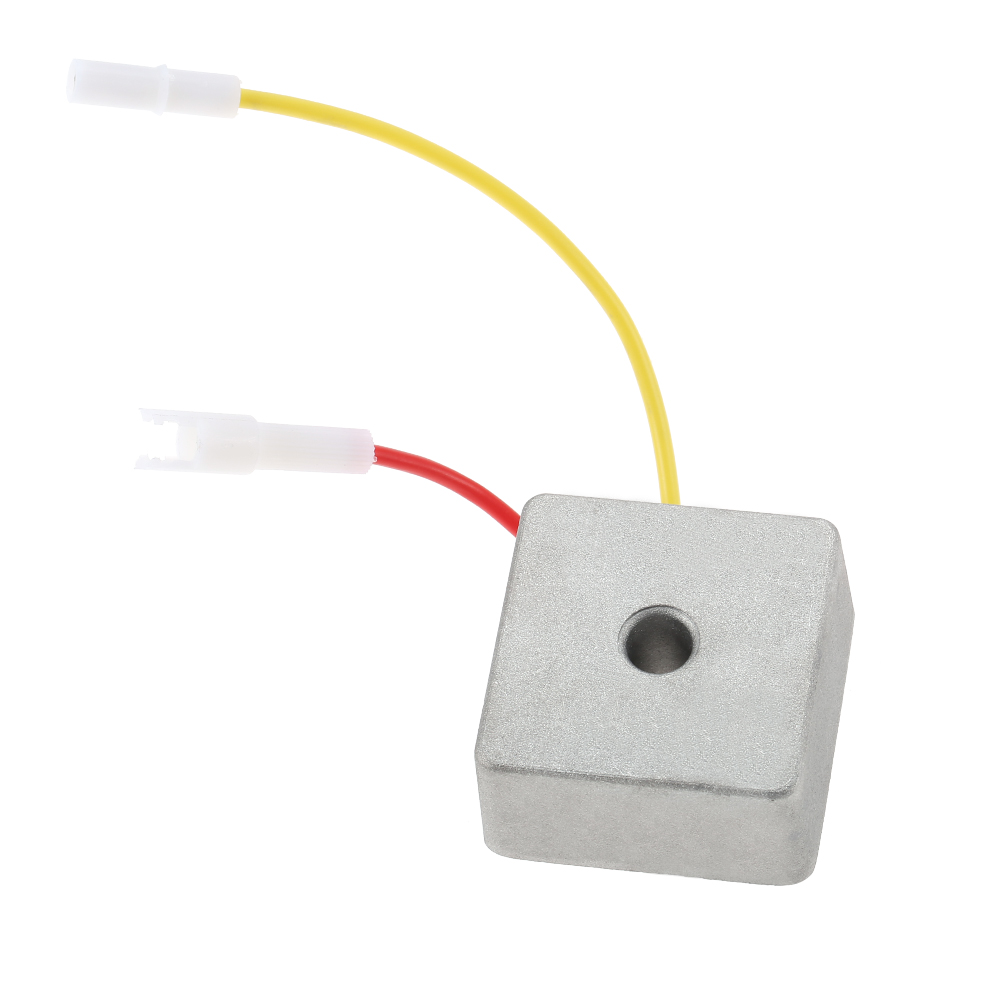 Voltage Regulator For Briggs Stratton 691188 491546 793360 794360 And Electrical Wiring In Volt Meters From Automobiles Motorcycles On Alibaba Group