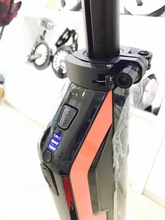 KUICKWHEEL/FASTWHEEL F0 160wh 210wh  electric scooter electric car lithium cell electronic bicycle