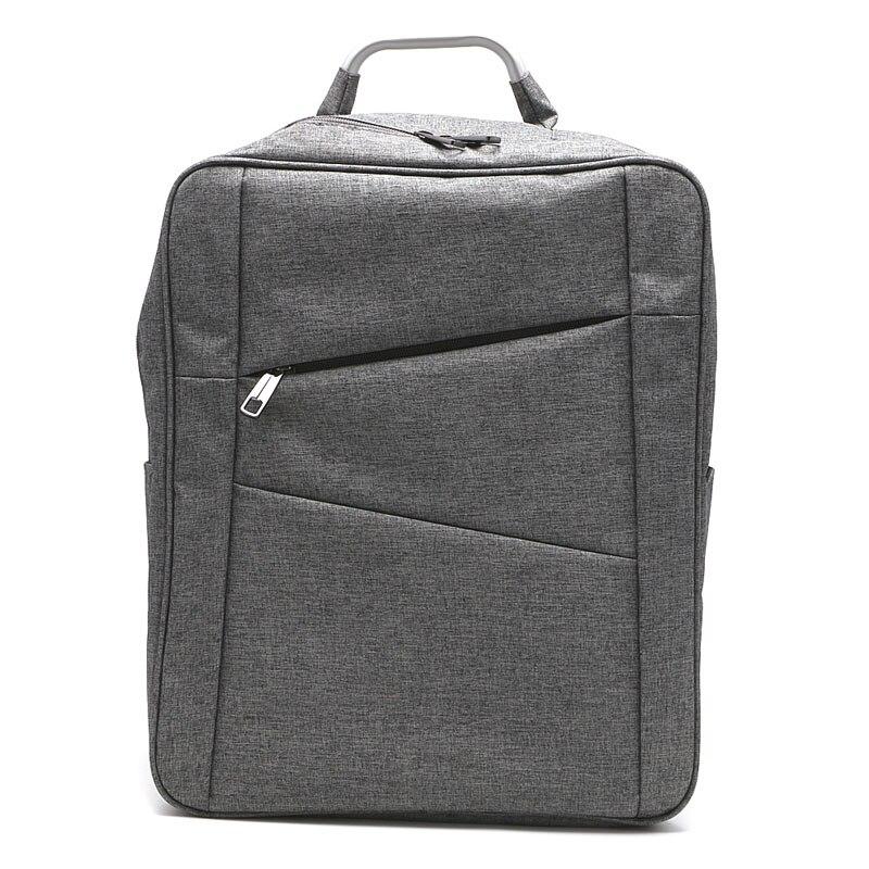 Hot Sell Backpack Shoulder Bag Carrying Case For DJI Phantom 4/Phantom 3 Quadcopter Drone new specialized parrot bebop drone 3 0 professional portable carrying shoulder bag backpack case vs phantom bag