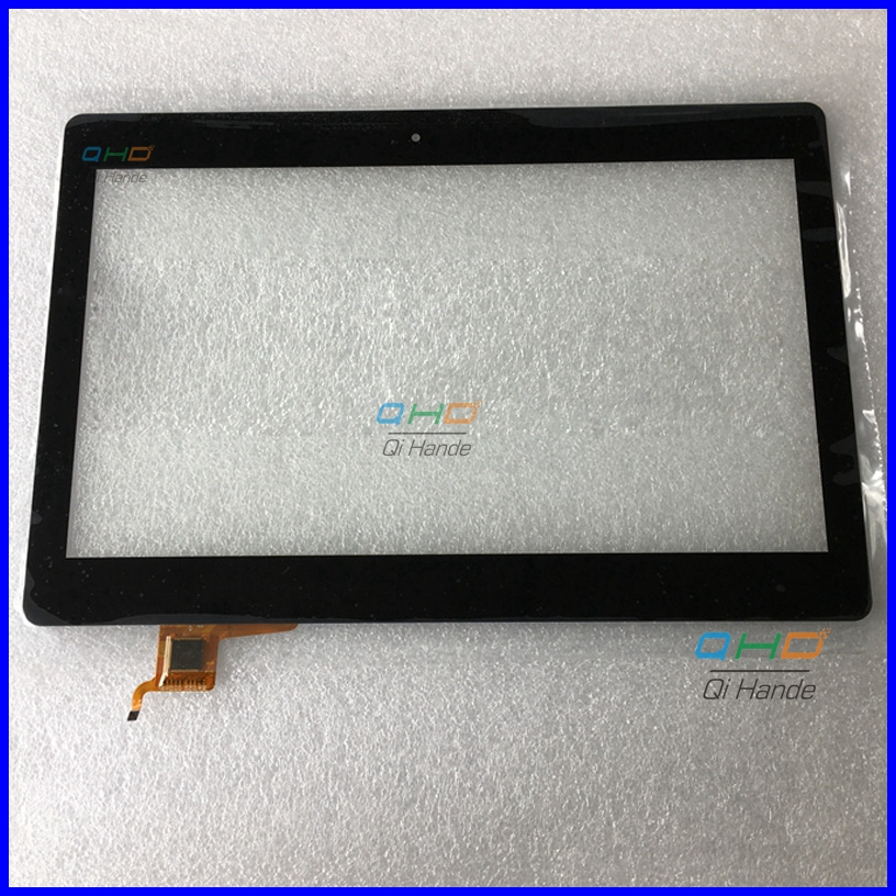 New replacement Capacitive touch screen digitizer panel sensor For 11.6'' inch Tablet FCF0485-4515 Free Shipping new replacement capacitive touch screen touch panel digitizer sensor for 8 inch tablet pb80jg2030 free shipping