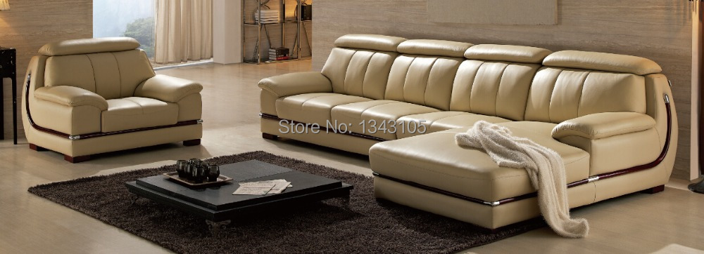 Living Room Sofas From China Living Room