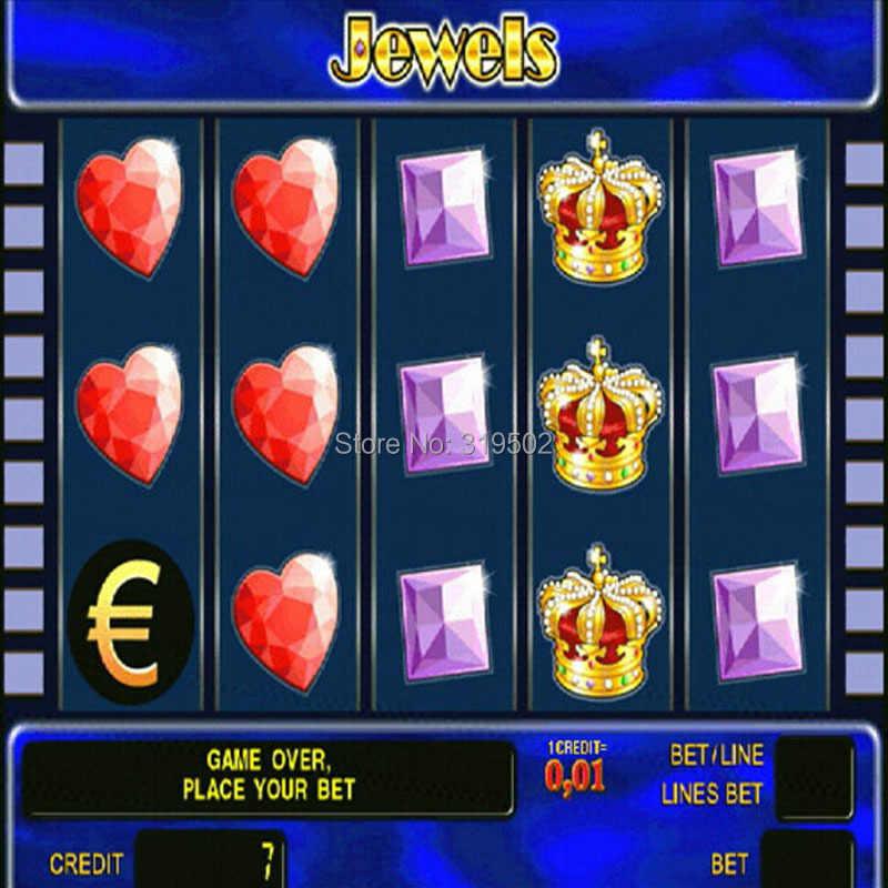 Онлайн-казино игра больше-меньше