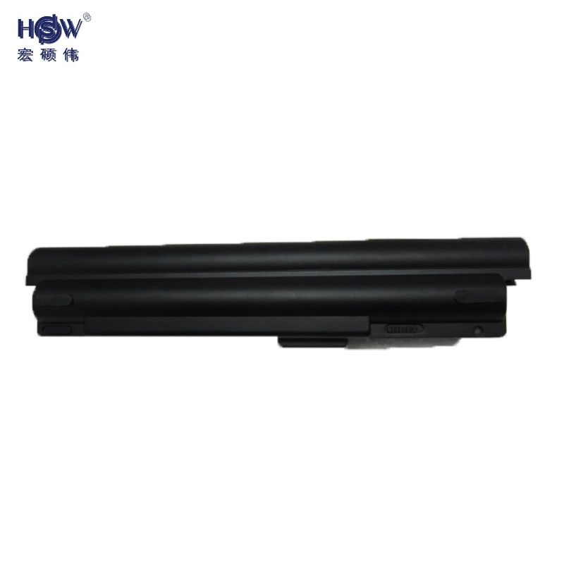 HSW laptop battery for SONY VGP BPL11 VGP BPS11 VGN TZ121 VGN TZ11 VGN TZ13 VGN TZ150 VGN TZ16 VGN TZ170 VGN TZ17 in Laptop Batteries from Computer Office