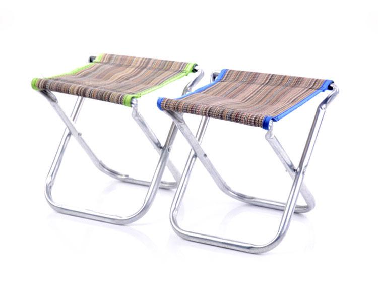 Klappstuhl camping kinder  malerei metall klappstühle | Möbelideen