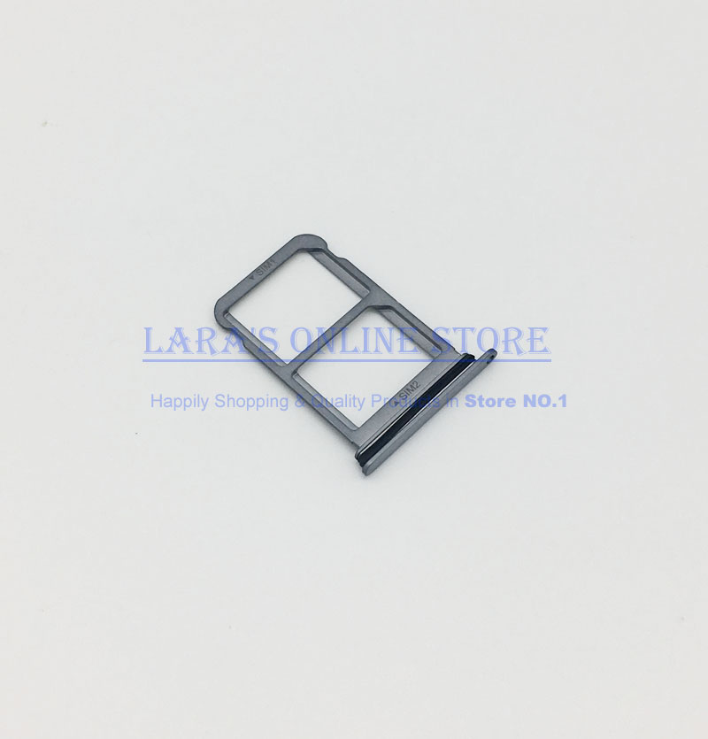 Original For Huawei P20 Pro /P20 SIM Card Tray Holder Slot