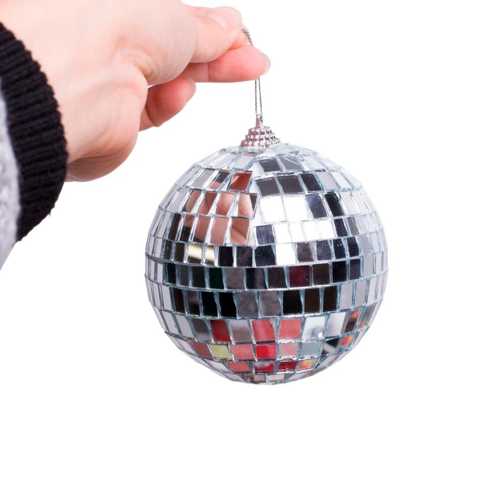 Online Get Cheap Glass Ball Ornament -Aliexpress.com