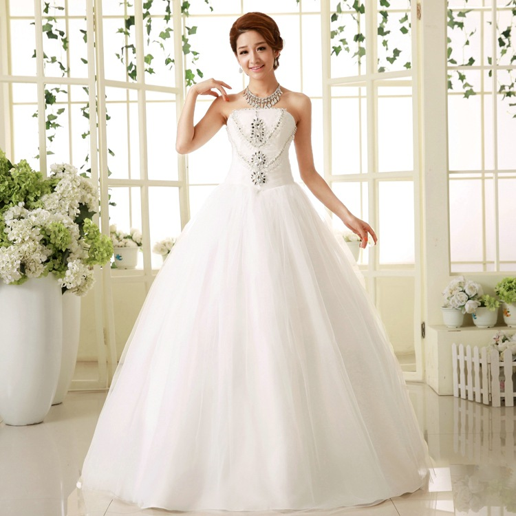 Оптовик свадебных платьев