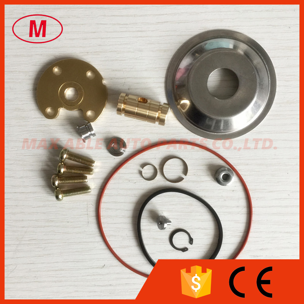 gt15 turbocharger repair kits rebuild kits turbo kits on alibaba group. Black Bedroom Furniture Sets. Home Design Ideas