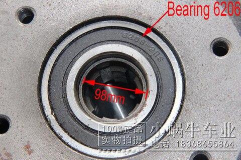 aparelho protetor do liventilador jianshe 150cc 200cc 250cc atv