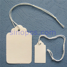 9c929e838d30 Popular Hangtags Blank-Buy Cheap Hangtags Blank lots from China ...