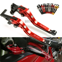 Motorcycle Brake Clutch Levers For DUCATI 916 996/996B/SPS/R 998B/S/R 998S Bostrom 998R SS 1000 SS M1000S S4/S4R 900 SS Sport h ss moon moon tm instructor s manual to acc english fo r office professionals pr only