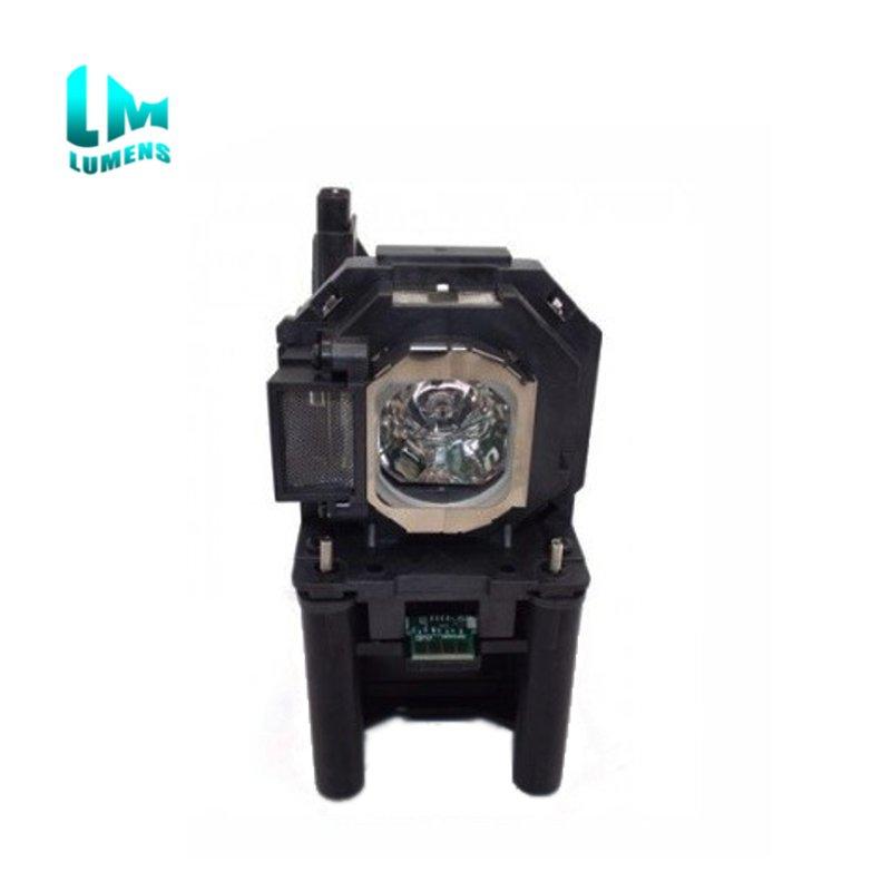 100% NEW bare lamp bulb wirh Housing ET-LAF100/ET-LAF100A/ET-LAP770 for Panasonic PT-PX770/PT-PX980NT/PT-F300 nobrand 9 laf