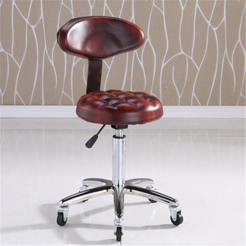 Taburete Stoelen Sedie Kruk Tabouret De Industriel Sandalyeler Barstool Stuhl Cadir Stool Modern Silla Cadeira Bar Chair