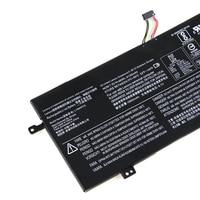 מחשב נייד lenovo GZSM סוללה למחשב נייד L15M4PC0 עבור סוללות Lenovo IdeaPad L15L4PC0 L15S4PC0 סוללה עבור מחשב נייד IdeaPad 710S סוללה (3)