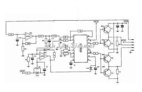 Wiring Diagram 220v 50hz. Wiring. Wiring Diagram