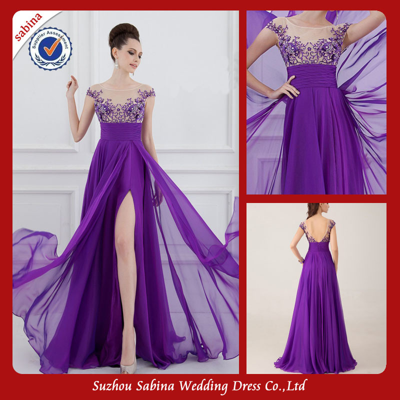 Mature ladies evening wear