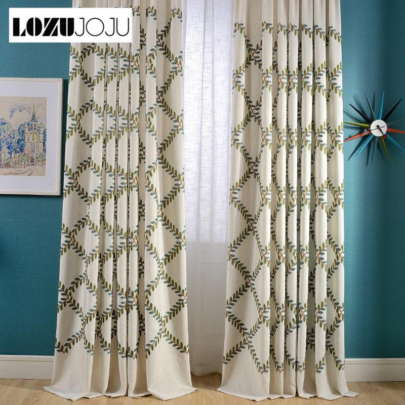 Curtain Fabric Whole