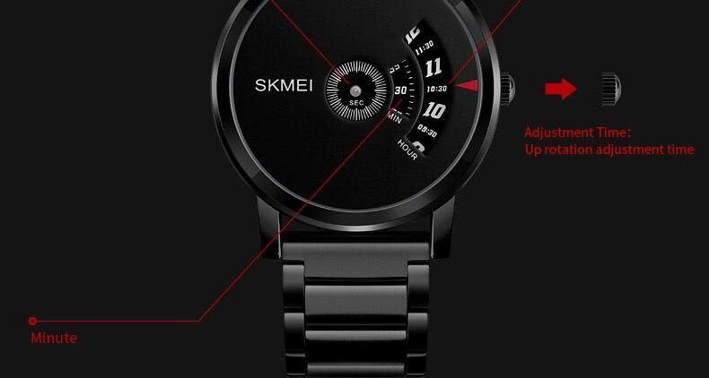 Quartz Watches (14)