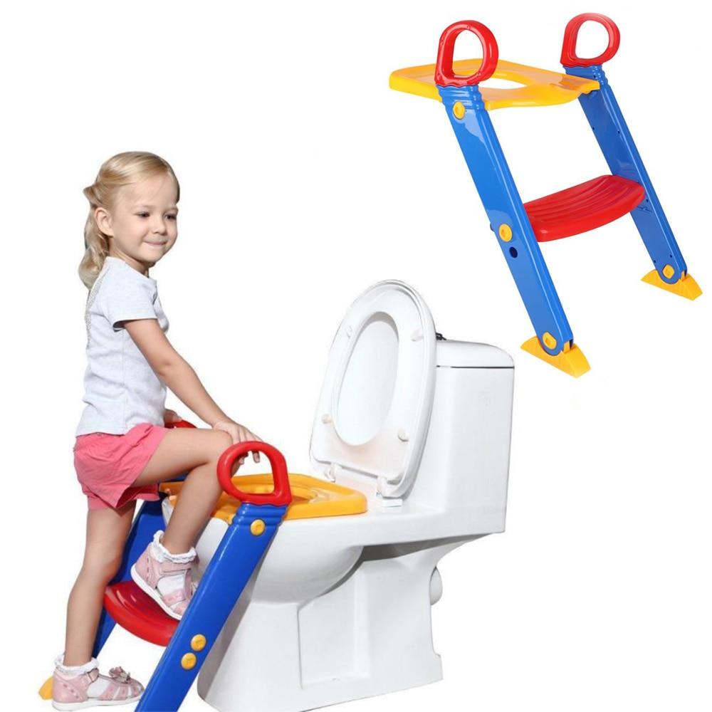 Baby Pot Kids Training Seat Children S Potty Baby Toilet