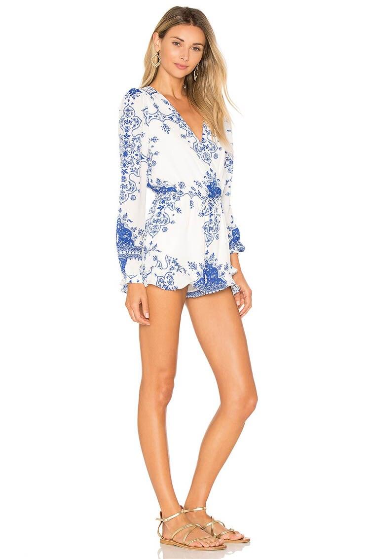 Ladies Walking Shorts Promotion-Shop for Promotional Ladies ...
