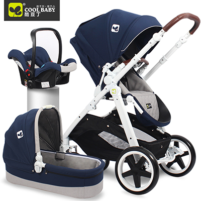 High Quality baby stroller