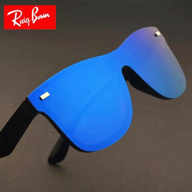 חדש סגנון משקפי שמש גברים נשים מותג מעצבי נסיעות נהיגה מראה שמש משקפיים לגבר Oculos Gafas