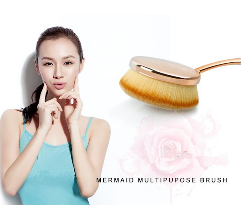 oval brush (1)
