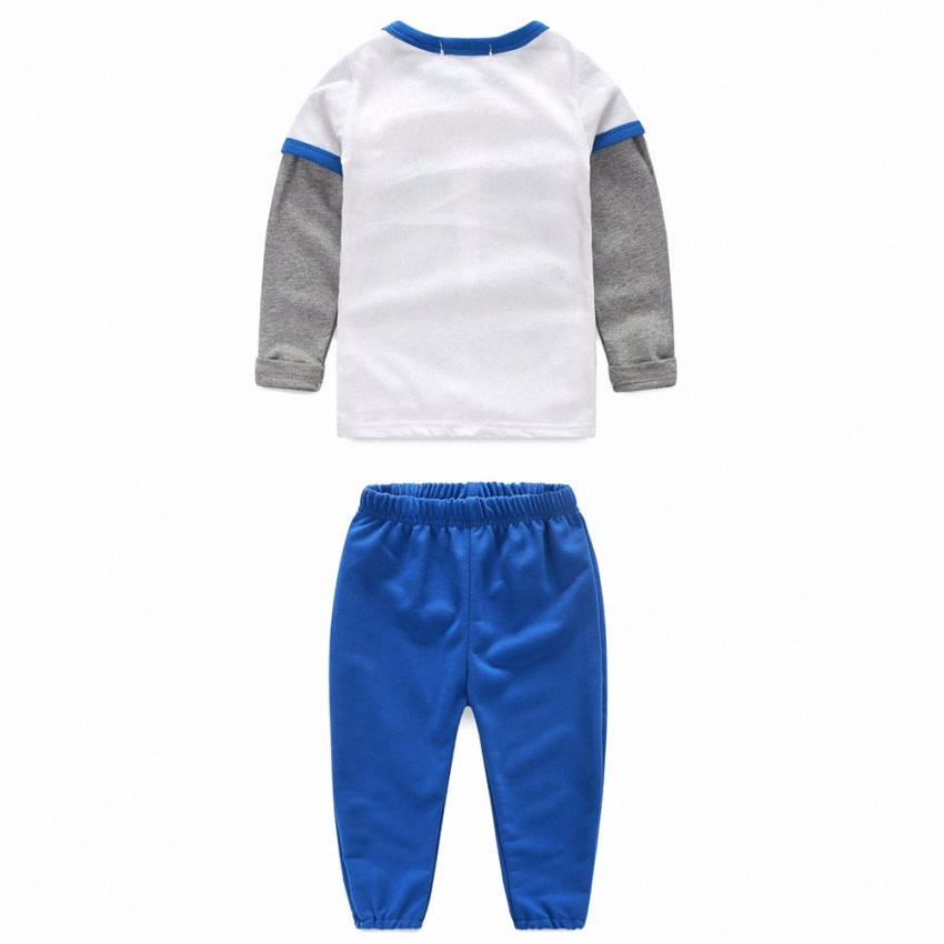 boy clothing set (12)
