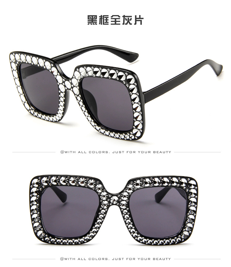 Oversized-Diamond-Crystal-Square-Sunglasses-Women-Large-Frame-Brand-Glasses-Designer-Female-Shades-UV-Protection (9)