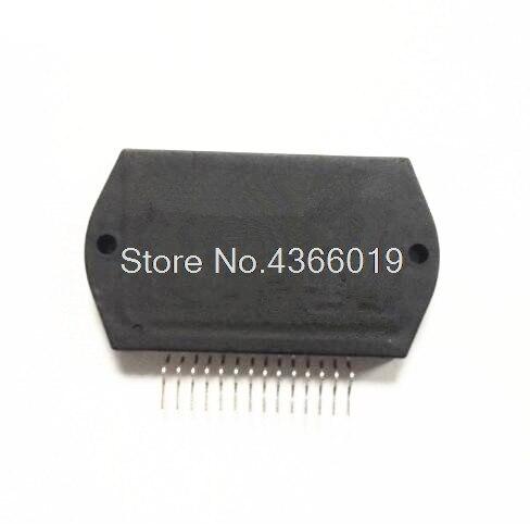 1PCS/lot PAC015A PAC015A free shipping free shipping12pcs lot 1002sr001