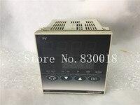 [SA]SHIMADEN Island Electric SR93 6V N 90 100Z SR93 6V N 90 1000 temperature control meter