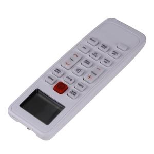 Image 3 - Air Conditioner Remote Control for SAMSUNG Air Conditioning DB93 11489L DB63 02827A DB93 11115U DB93 11115K KT3X00 Remote New