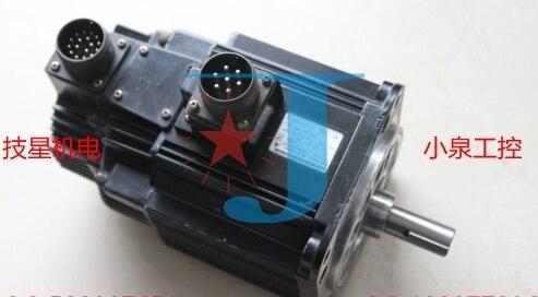 Модульный контактор tdm км63/2-40 sq0213-0009