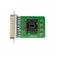 Original Xhorse VVDI PROG Programmer EEPROM Clip Adapter