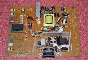 Free Shipping>High voltage power supply board original  2490VW board version number : 2202142300P JT2207KJ Original 100% Tested number 1 number 10 number 22 -