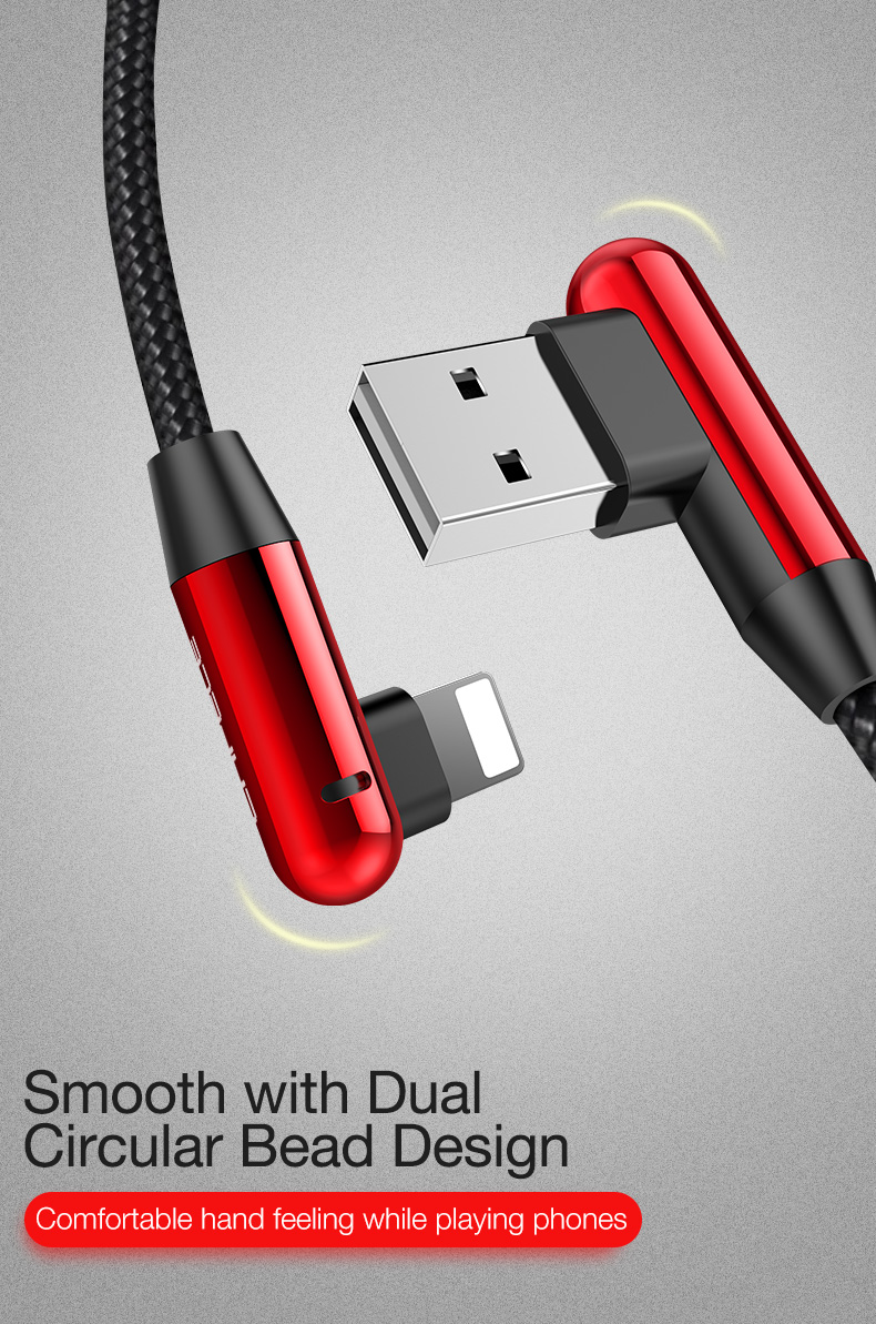 cable for iphone (4)