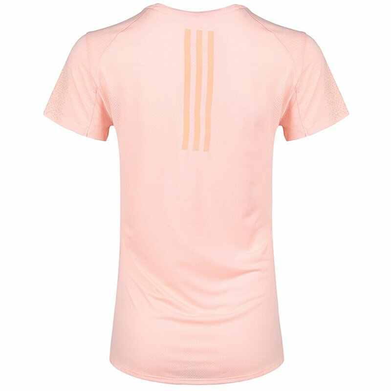 Оригинальное новое поступление, женская рубашка с короткими рукавами, спортивная одежда
