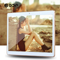 BDF 10 Inch Android Tablet Pc 1GB + 32GB Anruf SIM Karte 1280*800 HD Kamera android 7 0 Quad Core Tablet WiFi 3G Tablet 10|Android-Tablets|Computer und Büro -