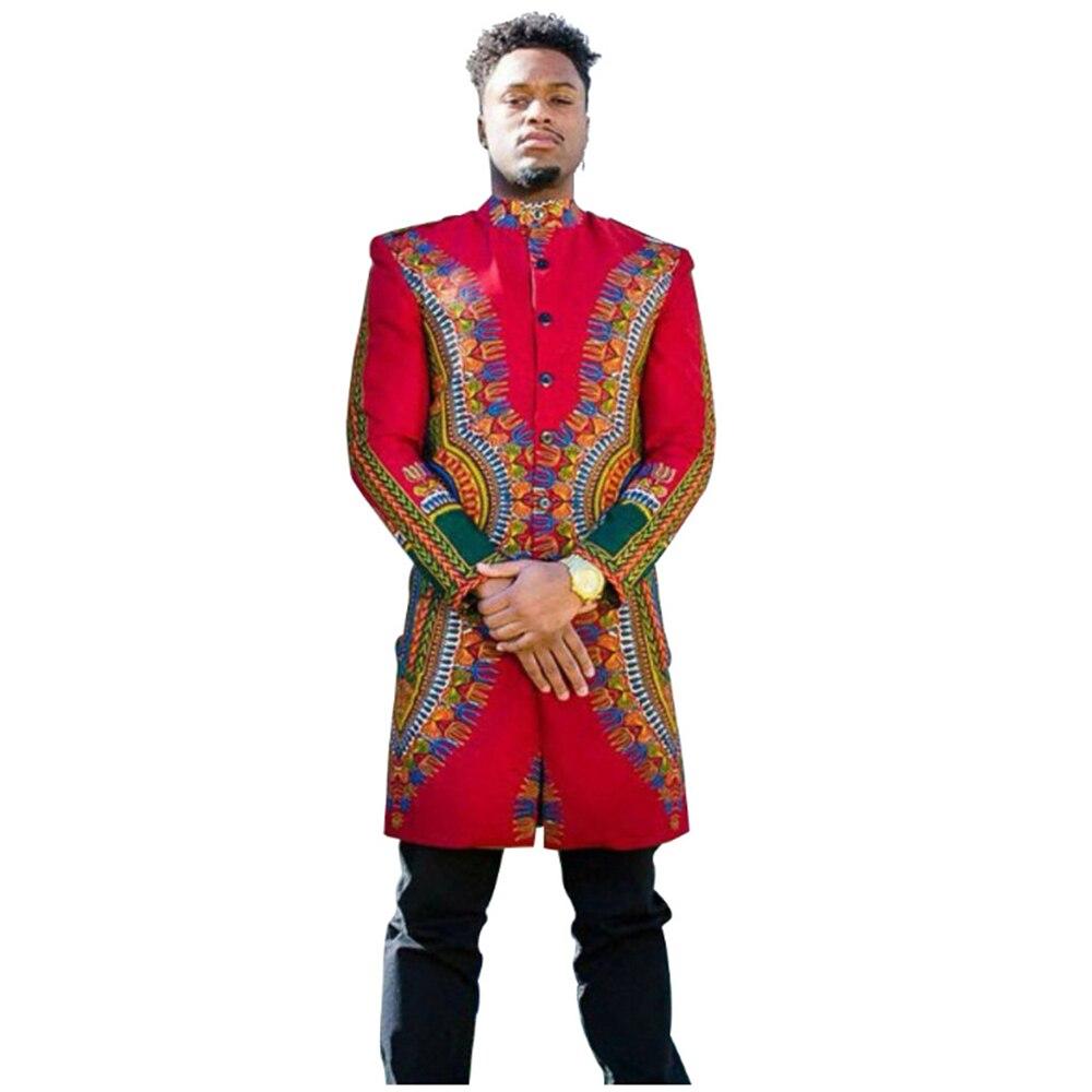 Shenbolen Shenbolen Shenbolen Coton Adashiki Pour Batik Robes Africain Imprime Femmes 6qwXxSz6rn