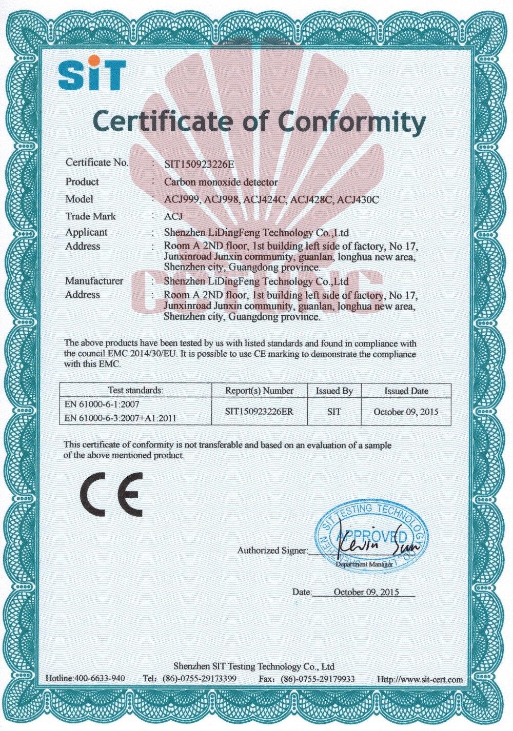 CO CE Certificates_gaitubao_com_watermark
