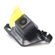 Для 2014-15 Toyota Tacoma Display Radios Резервную Камеру 86790-04021 Подключи и Играй