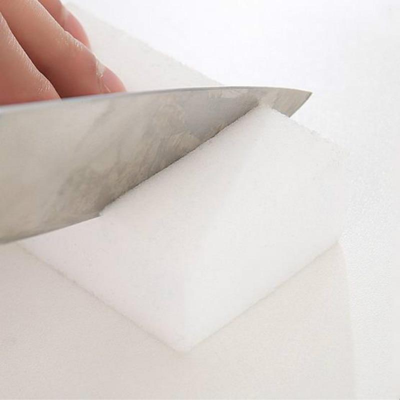 губки меламиновые серые доставка из Китая