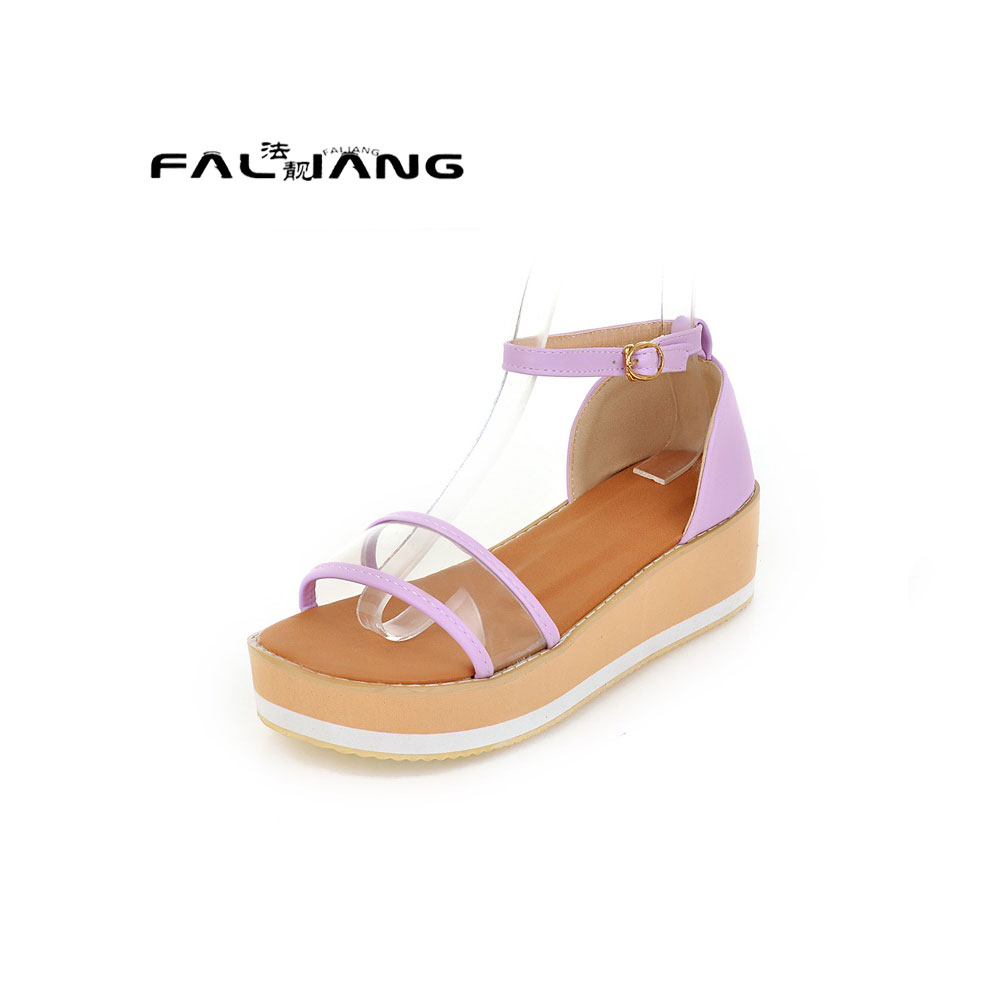 Womens sandals size 13 - Big Size 11 12 13 14 15 Relaxed Spring Fashion Leisure Women 39 S